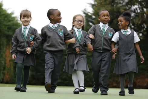 School Uniforms Specialist In Croydon London Hewittsofcroydoncom