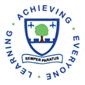 Elmwood Junior School