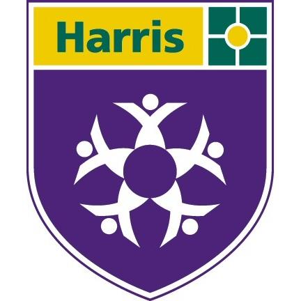 Harris Primary Academy Benson