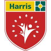 Harris Primary Academy Kenley