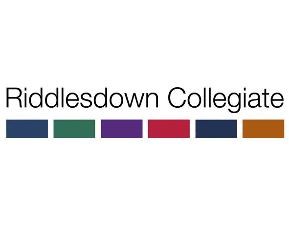 Riddlesdown Collegiate