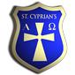 St. Cyprian's Greek Orthodox Primary Academy