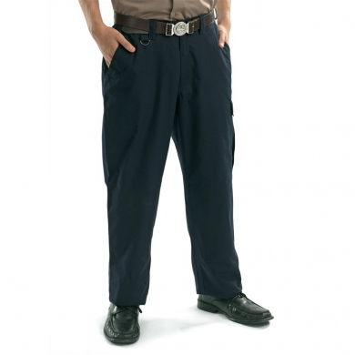 Scout Activity Trousers Mens