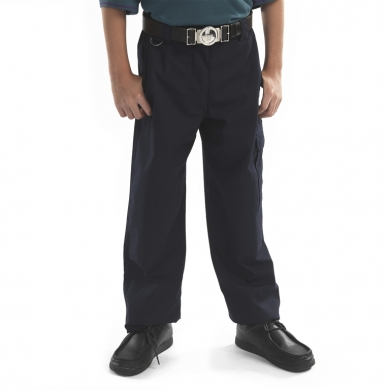 Scout Trousers