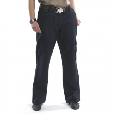 Scout Activity Trousers Womens