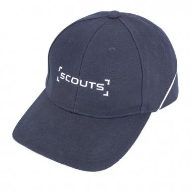 Scout Baseball Cap