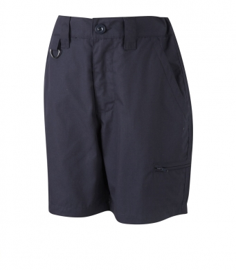 Scout Activity Shorts Unisex (Youth)