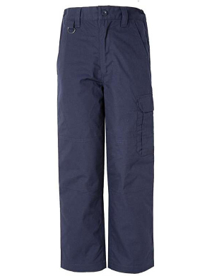 Scouts Kids Activity Trousers
