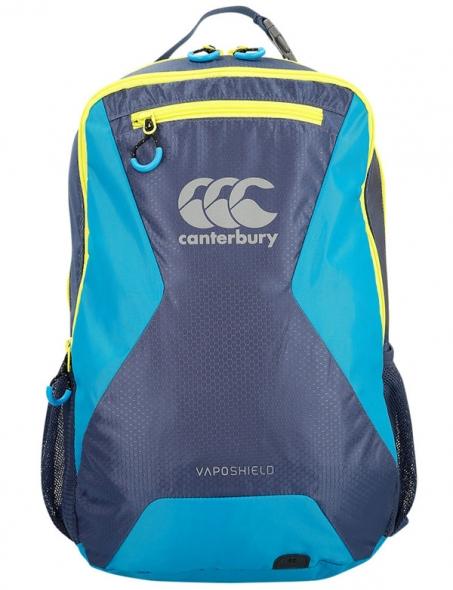 Canterbury Medium Training Backpack Vintage Indigo · Canterbury Medium  Training Backpack Vintage Indigo ... 5882c8ef9b903