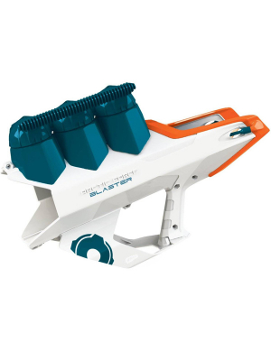 Arctic Force® Triple Snowball Blaster 100ft