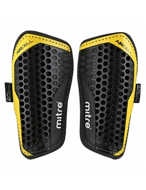 Mitre Aircell PRO