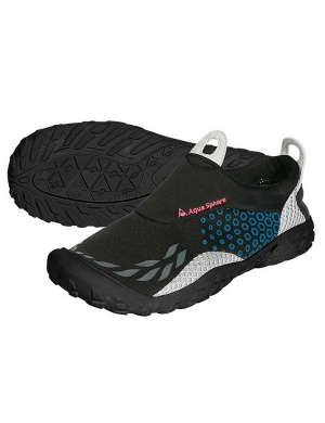 Aqua Sphere Water Shoes Sporter Snr