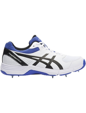 Asics Gel-100 Not Out Senior