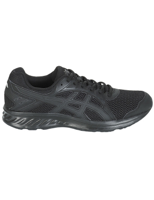 Asics Jolt 2 Black/Grey