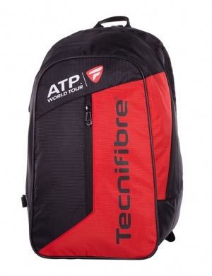 Tecnifibre Team ATP Racket Backpack