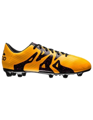 Adidas X15.3 FG/AG Junior