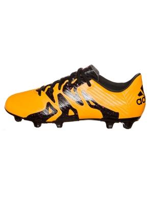reputable site 5db15 82529 ... Adidas X15.3 FGAG Junior ...