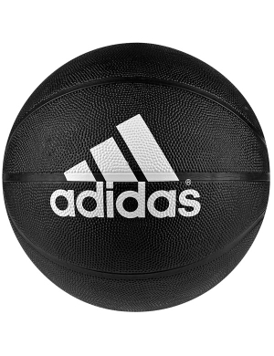 Adidas Big Logo Basketball