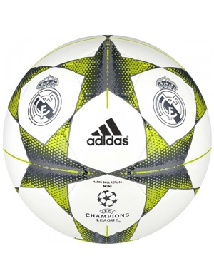 Adidas RM Champions League Finale 15 Mini