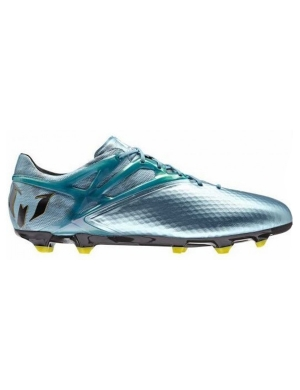 Adidas Messi 15.1 FG Junior
