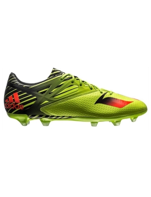 Adidas Messi 15.2 FG Senior