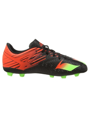 Adidas Messi 15.4 FG Junior (Clearance)