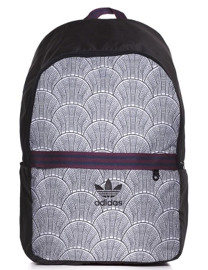 Adidas Originals Shell Tile Backpack