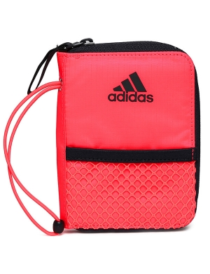 Adidas Performance Wallet