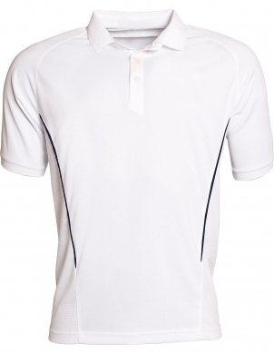 Aptus Bowls Polo Shirt