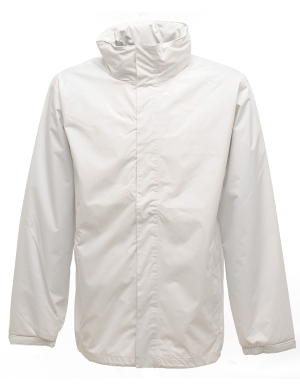 Regatta Bowls Mens RG601  Waterproof Jacket