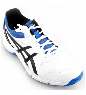 Asics Gel-100 Not Out Junior (Clearance)