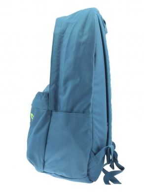 Asics Training Backpack