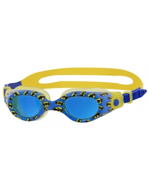Zoggs Batman Goggles (1-6 years)