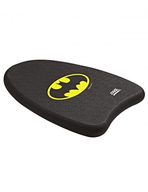 Zoggs Kickboard Batman (3 - 12 years)