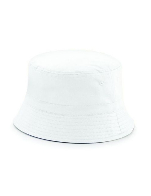 Beechfield Bowls BB686 Reversible Bucket Hat