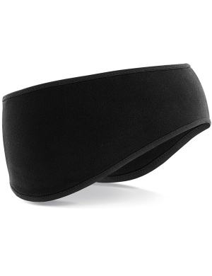 Beechfield Sports Tech Headband