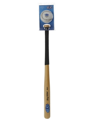 Aresson Big Hitter Mini Softball Set