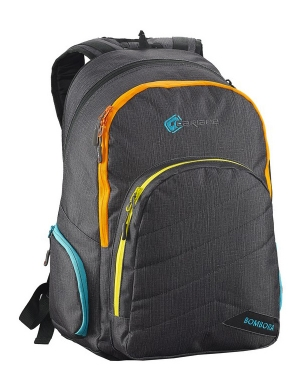 Caribee Bombora Wet/Dry Backpack (Clearance)