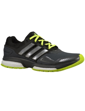 Adidas Kids Response Boost 2 Techfit