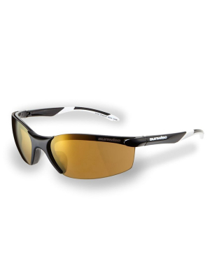 Sunwise® Sunglasses Breakout Black