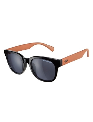Sunwise® Sunglasses Breeze Black