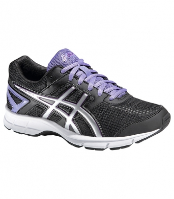 Asics Kids Gel-Galaxy 8 GS