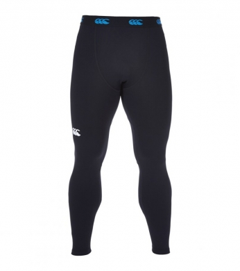 Canterbury Cold Baselayer Legging Senior Black (Clearance)