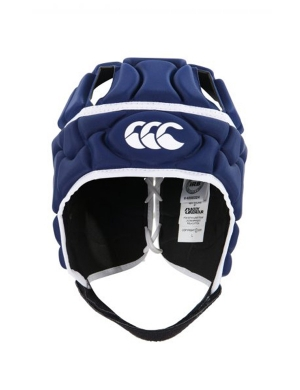 Canterbury Club Plus Headguard Senior