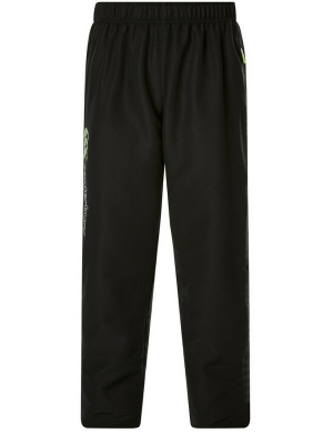 Canterbury Junior Tapered Cuff Woven Pants