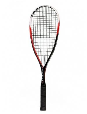 Tecnifibre Junior Carboflex