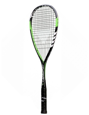 Tecnifibre Senior Carboflex Speed