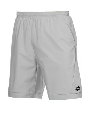 Lotto Carter Shorts Putty Grey