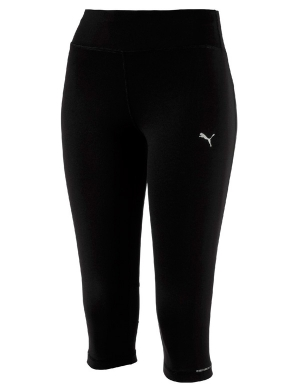 Puma Core Run 3/4 Tights