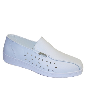Bowls Shoes Womens